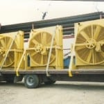 Industrial Radiators | 2m Oilfield Group