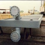 Fin Fan Gas Cooler | 2m Oilfield Group